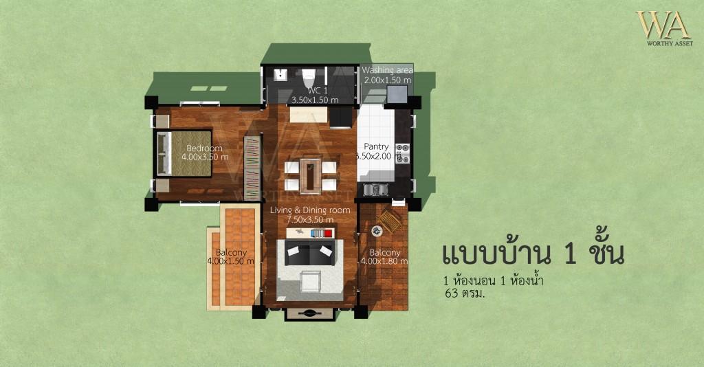 WA1-1-02-plan