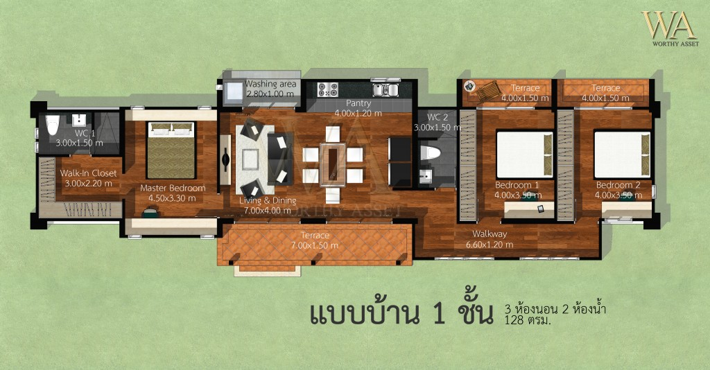 WA1-3-02-plan
