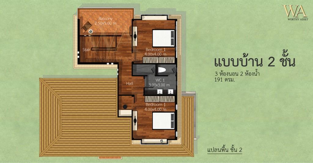 WA2-3-01-plan2
