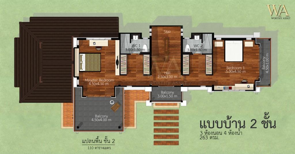 WA2-3-04-plan2